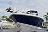 Thumbnail 3 for Used 2015 Robalo 246 Cayman boat for sale in West Palm Beach, FL