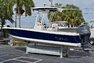 Thumbnail 6 for Used 2015 Robalo 246 Cayman boat for sale in West Palm Beach, FL