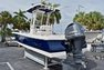 Thumbnail 7 for Used 2015 Robalo 246 Cayman boat for sale in West Palm Beach, FL