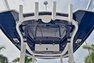 Thumbnail 30 for Used 2015 Robalo 246 Cayman boat for sale in West Palm Beach, FL