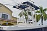 Thumbnail 12 for Used 2015 Robalo 246 Cayman boat for sale in West Palm Beach, FL