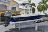 Thumbnail 11 for Used 2015 Robalo 246 Cayman boat for sale in West Palm Beach, FL