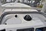 Thumbnail 36 for Used 2015 Robalo 246 Cayman boat for sale in West Palm Beach, FL