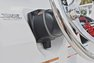 Thumbnail 43 for Used 2015 Robalo 246 Cayman boat for sale in West Palm Beach, FL