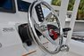 Thumbnail 42 for Used 2015 Robalo 246 Cayman boat for sale in West Palm Beach, FL
