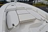 Thumbnail 49 for Used 2015 Robalo 246 Cayman boat for sale in West Palm Beach, FL