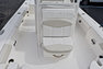 Thumbnail 52 for Used 2015 Robalo 246 Cayman boat for sale in West Palm Beach, FL