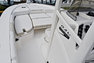 Thumbnail 47 for Used 2015 Robalo 246 Cayman boat for sale in West Palm Beach, FL