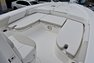 Thumbnail 51 for Used 2015 Robalo 246 Cayman boat for sale in West Palm Beach, FL