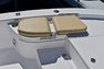Thumbnail 56 for New 2018 Sportsman Masters 267 Bay Boat boat for sale in Islamorada, FL