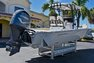 Thumbnail 8 for New 2018 Sportsman Masters 267 Bay Boat boat for sale in Islamorada, FL