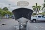 Thumbnail 2 for New 2018 Cobia 201 Center Console boat for sale in West Palm Beach, FL