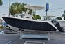 Thumbnail 4 for New 2018 Cobia 201 Center Console boat for sale in West Palm Beach, FL