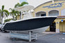 Thumbnail 1 for New 2018 Cobia 201 Center Console boat for sale in West Palm Beach, FL