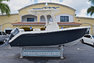 Thumbnail 0 for New 2018 Cobia 201 Center Console boat for sale in West Palm Beach, FL