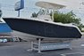 Thumbnail 3 for New 2018 Cobia 201 Center Console boat for sale in West Palm Beach, FL