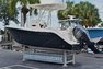 Thumbnail 5 for New 2018 Cobia 201 Center Console boat for sale in West Palm Beach, FL