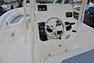 Thumbnail 23 for New 2018 Cobia 201 Center Console boat for sale in West Palm Beach, FL