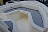 Thumbnail 34 for New 2018 Cobia 201 Center Console boat for sale in West Palm Beach, FL