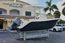 Thumbnail 8 for New 2018 Cobia 201 Center Console boat for sale in West Palm Beach, FL
