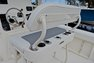 Thumbnail 18 for New 2018 Cobia 201 Center Console boat for sale in West Palm Beach, FL