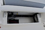 Thumbnail 13 for New 2018 Cobia 201 Center Console boat for sale in West Palm Beach, FL