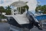 Thumbnail 6 for New 2018 Cobia 201 Center Console boat for sale in West Palm Beach, FL