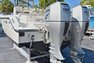 Thumbnail 11 for Used 2006 Key West 268 Bluewater Center Console boat for sale in West Palm Beach, FL