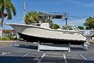 Thumbnail 4 for Used 2006 Key West 268 Bluewater Center Console boat for sale in West Palm Beach, FL