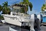 Thumbnail 6 for Used 2006 Key West 268 Bluewater Center Console boat for sale in West Palm Beach, FL