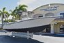Thumbnail 1 for Used 2006 Key West 268 Bluewater Center Console boat for sale in West Palm Beach, FL