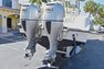 Thumbnail 10 for Used 2006 Key West 268 Bluewater Center Console boat for sale in West Palm Beach, FL
