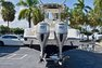 Thumbnail 7 for Used 2006 Key West 268 Bluewater Center Console boat for sale in West Palm Beach, FL