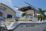 Thumbnail 9 for Used 2006 Key West 268 Bluewater Center Console boat for sale in West Palm Beach, FL