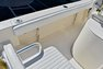 Thumbnail 23 for Used 2006 Key West 268 Bluewater Center Console boat for sale in West Palm Beach, FL
