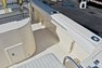 Thumbnail 22 for Used 2006 Key West 268 Bluewater Center Console boat for sale in West Palm Beach, FL