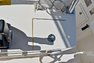 Thumbnail 50 for Used 2006 Key West 268 Bluewater Center Console boat for sale in West Palm Beach, FL
