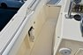 Thumbnail 54 for Used 2006 Key West 268 Bluewater Center Console boat for sale in West Palm Beach, FL