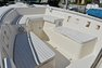 Thumbnail 56 for Used 2006 Key West 268 Bluewater Center Console boat for sale in West Palm Beach, FL