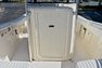 Thumbnail 57 for Used 2006 Key West 268 Bluewater Center Console boat for sale in West Palm Beach, FL