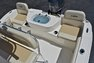 Thumbnail 7 for Used 2015 Cobia 217 Center Console boat for sale in West Palm Beach, FL