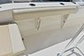 Thumbnail 15 for Used 2015 Cobia 217 Center Console boat for sale in West Palm Beach, FL