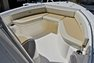 Thumbnail 38 for Used 2015 Cobia 217 Center Console boat for sale in West Palm Beach, FL