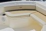 Thumbnail 41 for Used 2015 Cobia 217 Center Console boat for sale in West Palm Beach, FL