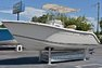 Thumbnail 3 for Used 2015 Cobia 217 Center Console boat for sale in West Palm Beach, FL