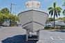 Thumbnail 2 for Used 2015 Cobia 217 Center Console boat for sale in West Palm Beach, FL