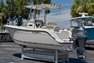 Thumbnail 5 for Used 2015 Cobia 217 Center Console boat for sale in West Palm Beach, FL