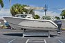 Thumbnail 4 for Used 2015 Cobia 217 Center Console boat for sale in West Palm Beach, FL