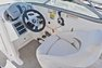 Thumbnail 26 for Used 2009 Hurricane SunDeck SD 2000 OB boat for sale in West Palm Beach, FL