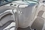 Thumbnail 23 for Used 2009 Hurricane SunDeck SD 2000 OB boat for sale in West Palm Beach, FL